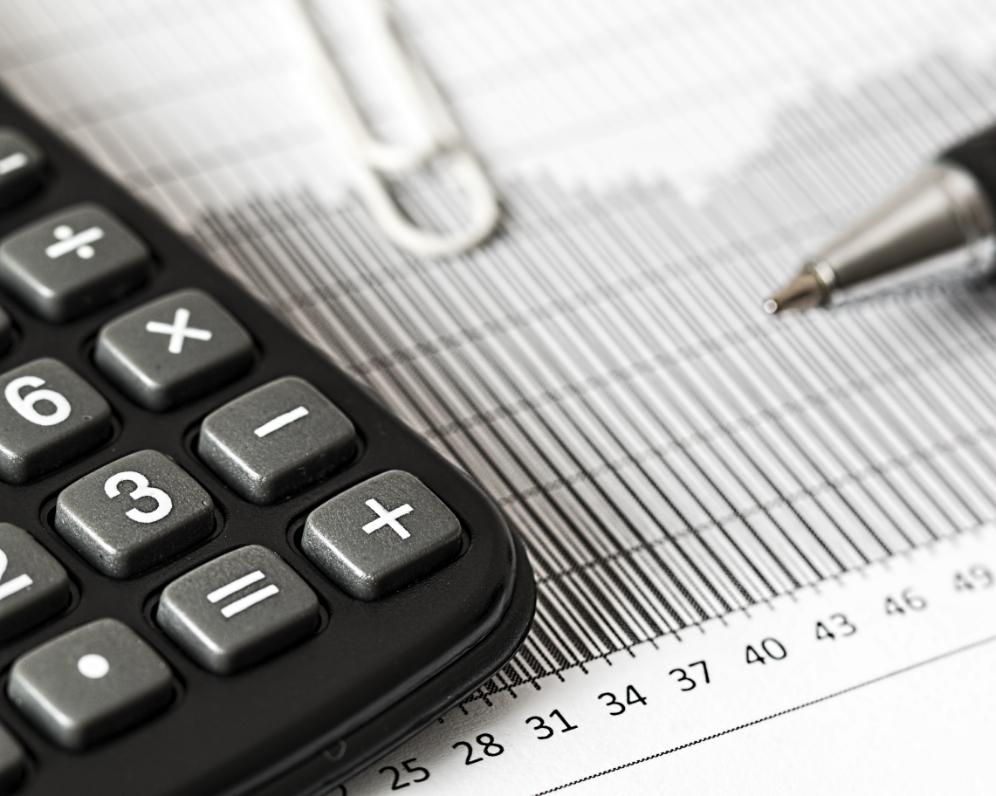 Co nového přinese rok 2018 ve světě daní