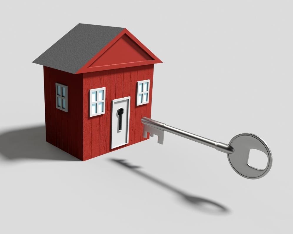 Kdy není při prodeji nemovitosti nutné platit daň z příjmu